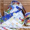 Order  Nativity Ribbons - WANT IT ALL