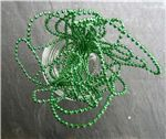 Order  Seed Beads - Emerald