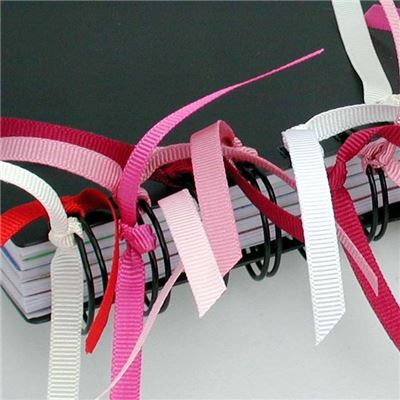 10mm grosgrain ribbon