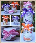 Order  Jam Pot Ribbons - WANT IT ALL