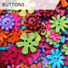 All Our Buttons