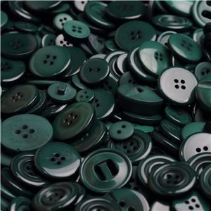 Basics 2 Go Buttons - Forest