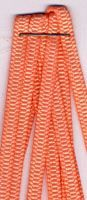 3mm Grosgrain Ribbon - Peach