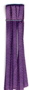 3mm Grosgrain Ribbon - Amethyst
