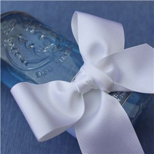 40mm grosgrain ribbon