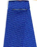 16mm Grosgrain Ribbon -Royal