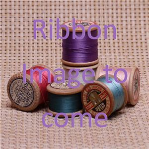 Sew Ribbons - Tape col -Purple