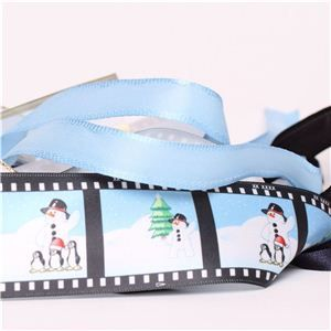 Ribbon Pack - Film Strip