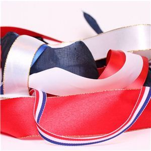 Ribbon Pack - Jubilee