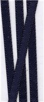 3mm Satin Ribbon - Dresdon Blue