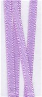 3mm Satin Ribbon - Light Orchid