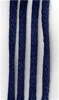 2mm Rope Navy
