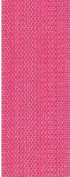 Seam Binding Ribbon - Flamingo Pink