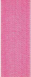 Seam Binding Ribbon - Azalea Pink