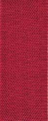 Seam Binding Ribbon - Maroon
