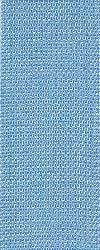 Seam Binding Ribbon - Sky Blue