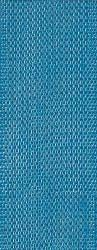 Seam Binding Ribbon - Blue Jay