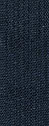 Seam Binding Ribbon - Deep Navy