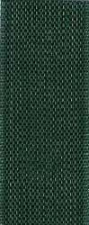 Seam Binding Ribbon - Forester Green