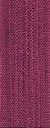 Seam Binding Ribbon - Boysenberry