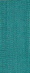 Seam Binding Ribbon - Teal