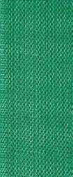 Seam Binding Ribbon - Jade