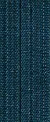 Seam Binding Ribbon - Deep Teal