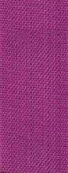 Seam Binding Ribbon - Grape