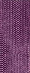 Seam Binding Ribbon - Purple