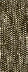 Seam Binding Ribbon - Olive