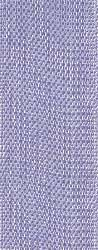 Seam Binding Ribbon - Wisteria