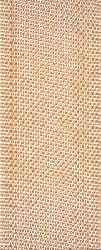 Seam Binding Ribbon - Khaki