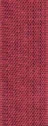 Seam Binding Ribbon - Raspberry