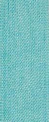 Seam Binding Ribbon - Leandro Blue