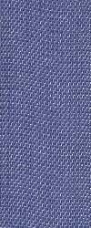 Seam Binding Ribbon - Fanfare